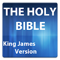 Holy Bible -King James Version