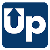 WalletUp® by CreditCards.com