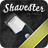 Shavester icon