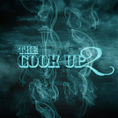 The Cook Up App