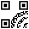 NFC Developer icon