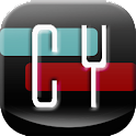 Cyman Mark 2 Assistant icon