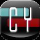 Cyman Mark 2 Assistant v20.28