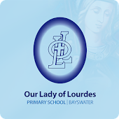 Our Lady of Lourdes -Bayswater