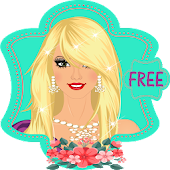 Fashion Dress Up Game