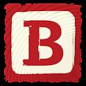 Baby GO! logo