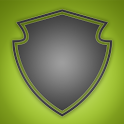Free Android Antivirus 2014 icon