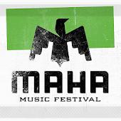 Maha Music Festival