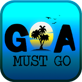 Goa Must Go