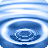 Water Pool Live Wallpaper