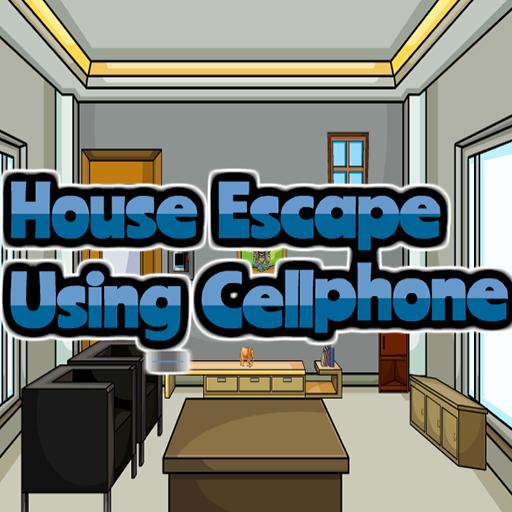 解謎必備App|Escape Games 399 LOGO-綠色工廠好玩App