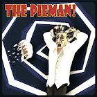 The Pieman icon