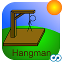 Hangman EN + Multiplayer BT