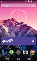 Screenshot of Lincs FM