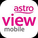 Astro View Mobile icon
