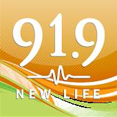 New Life 91.9