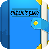 School Mark Diary Manager PRO