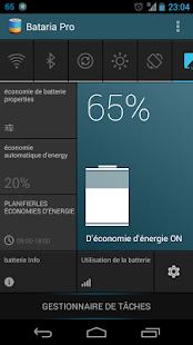 حافظ بطارية هاتفك الاندرويد Bataria مدفوع فعّال,بوابة 2013 8j-KtxesfmojQtSp6Z-O