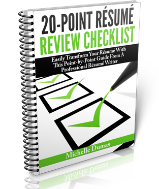 Best resume writing services dc 2011