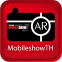 MobileShowTH icon