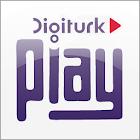 Digiturk Play Yurtdışı icon