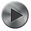 Music Engine icon