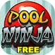 Pool Ninja Free