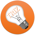 KIDS INVENTOR with TRIZ icon