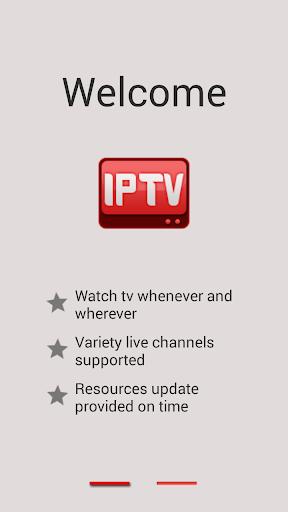 GIPTV GVOD