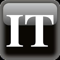 Irish Times News 4.1.2