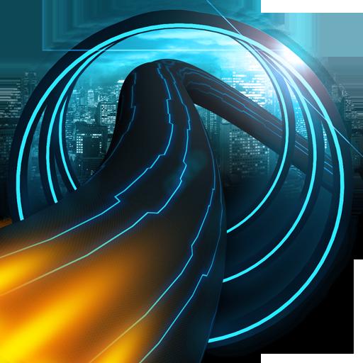 Unpossible 賽車遊戲 App LOGO-APP試玩