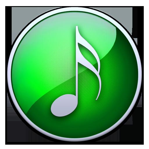 MP3 Music Downloader 音樂 App LOGO-硬是要APP
