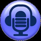 EN-Cyberon Voice Commander icon