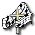 Skarbiec icon