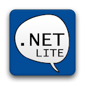 .NET Interview Prep Lite logo