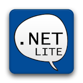 .NET Interview Prep Lite