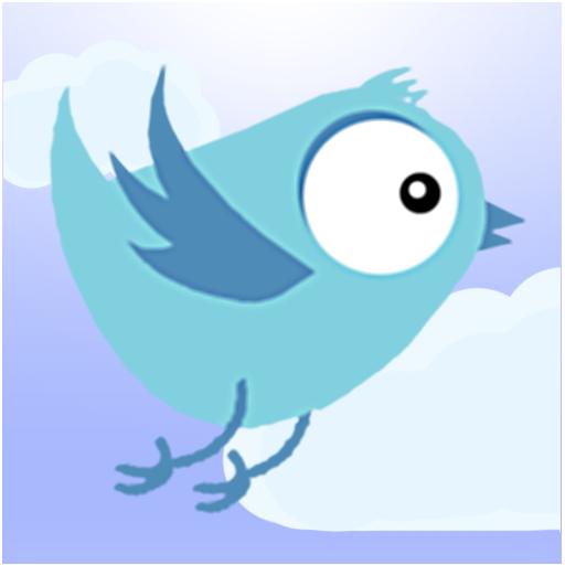 Потерянная птичка 街機 App LOGO-APP試玩