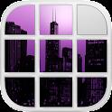 Wonder Puzzle Slider Puzzle icon