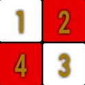 15-Puzzle Classic icon