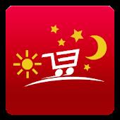 Convenie - Sua loja Delivery