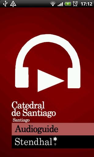Catedral Santiago Exhibition