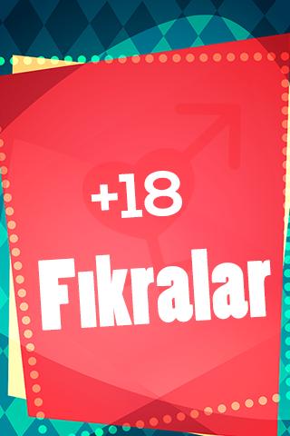 玩娛樂App|+18 Fıkralar免費|APP試玩