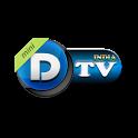 DTVIndia Mini icon