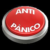 Botão Anti-Pânico Aussel