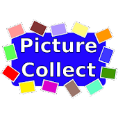 Picture Collect