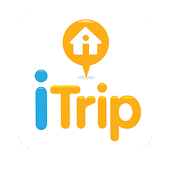 iTrip Travel