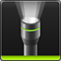 Flashlight LED(widget) icon