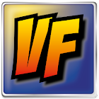 Vertical Flight icon