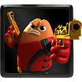 Killer Bean Unleashed APK for Blackberry
