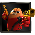 Killer Bean Unleashed v3.20